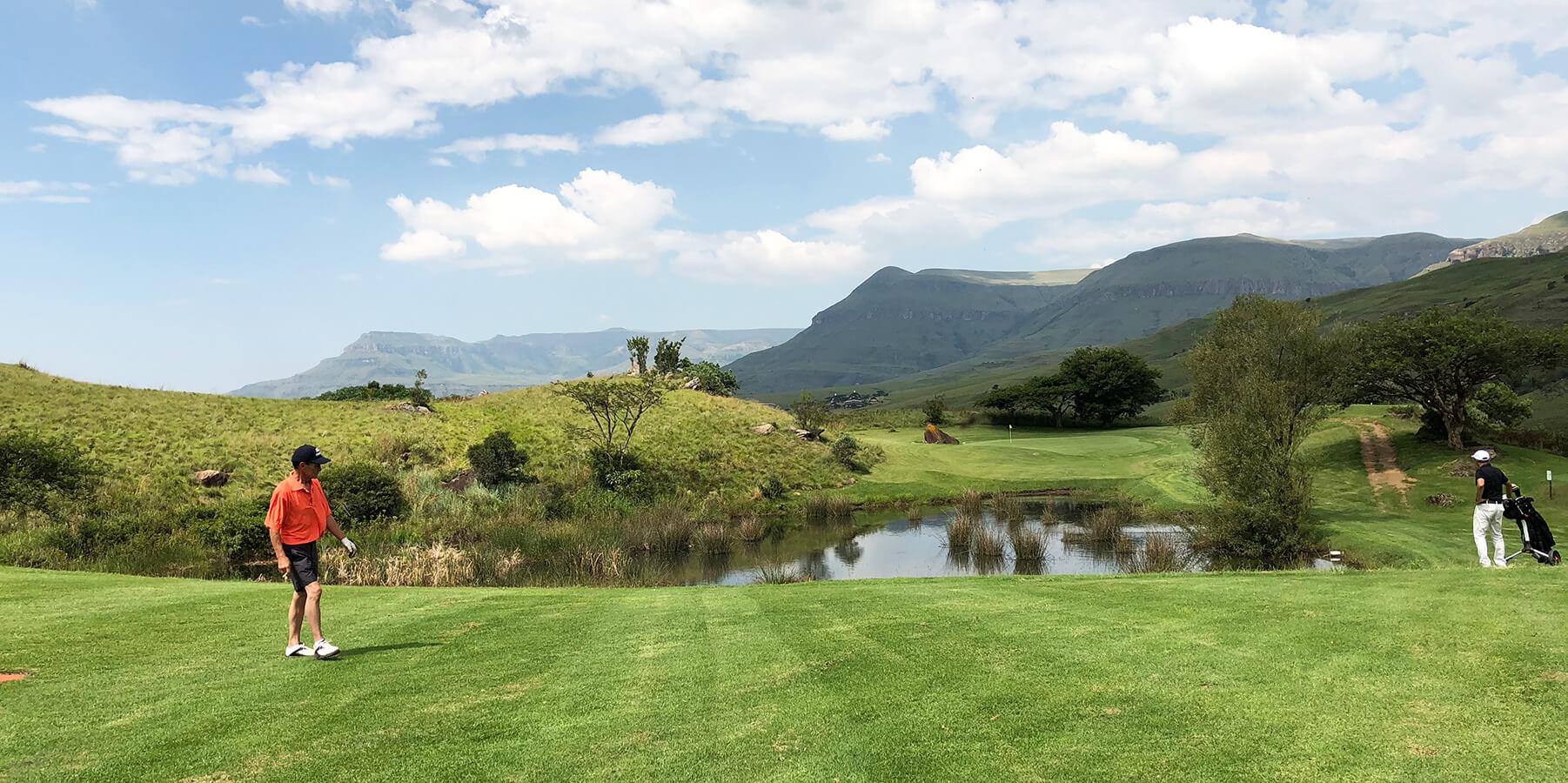 29+ Cheapest golf club membership in south africa info